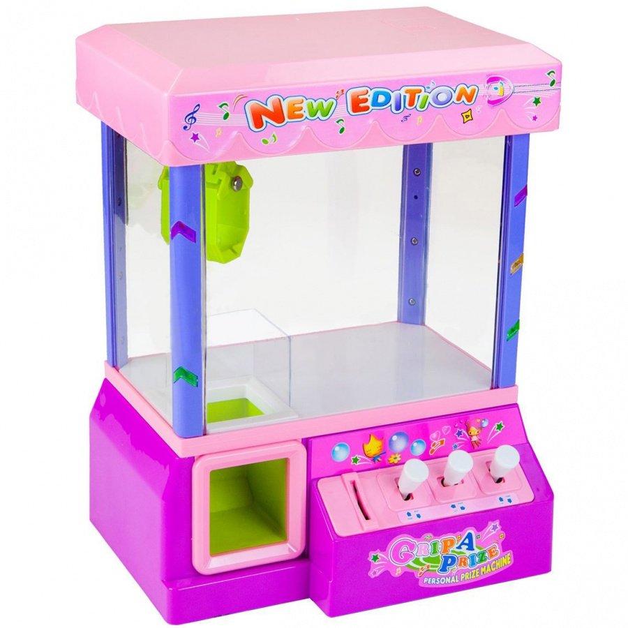 Похититель сладостей - 2