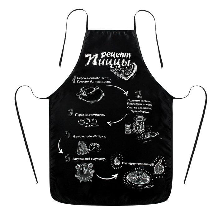 купить рецепт технопланктона