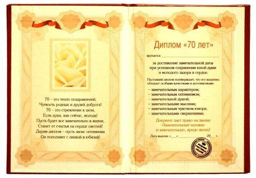 Поздравления в честь 55 летия для подруги