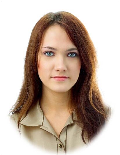 Фотография На Заявление На Загранпаспорт …