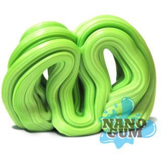 Nanogum - жвачка для рук